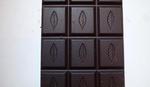Climbing Mountains Kallari 075 e1444433981249 480x280 - How is Chocolate Made?