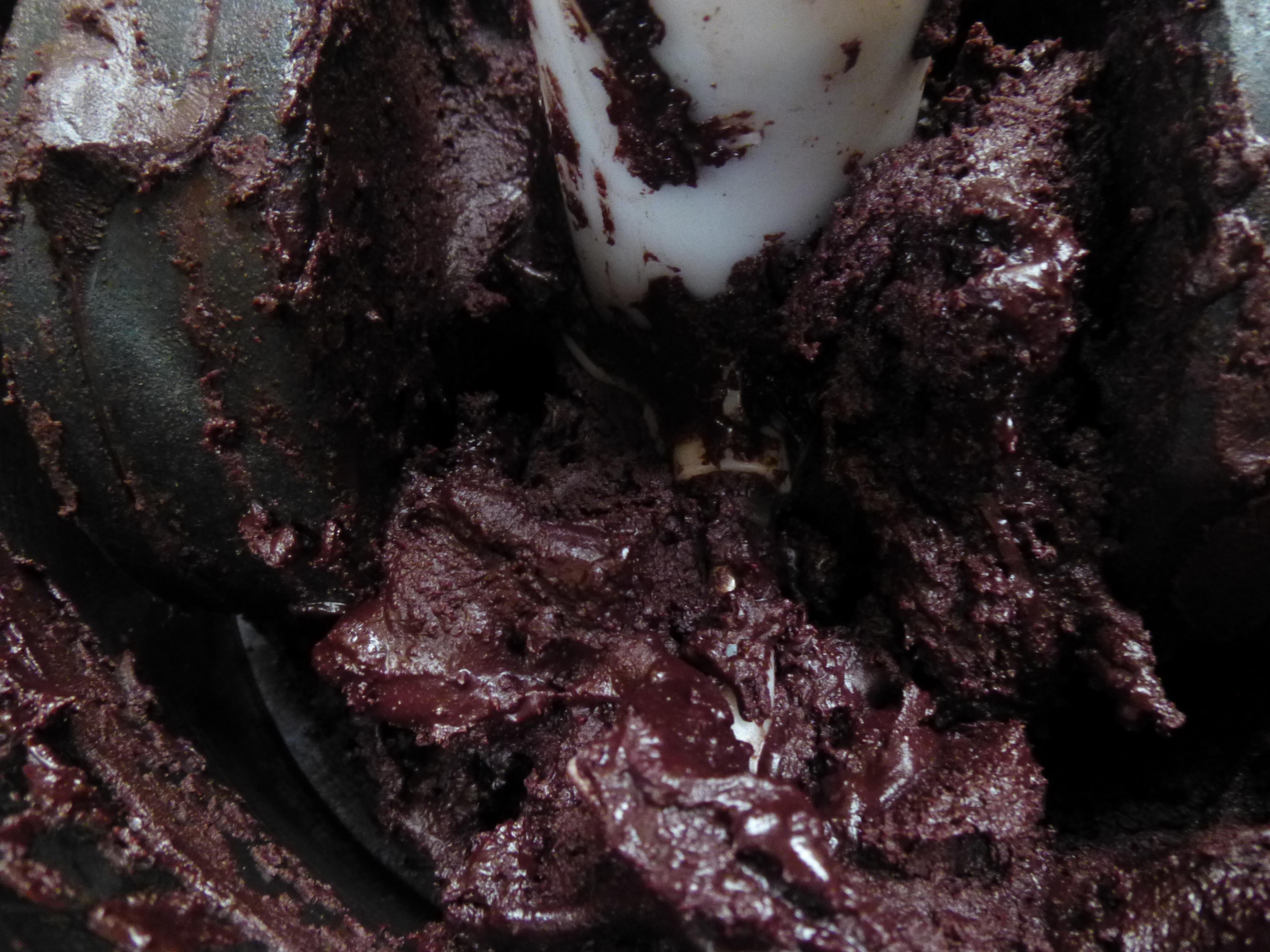 Ecuador Finca 015 - How is Chocolate Made?