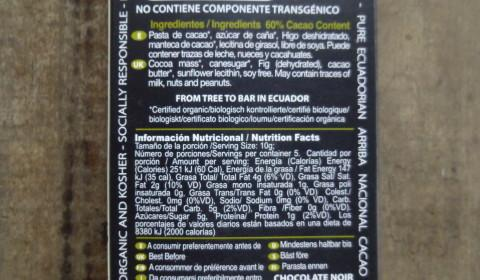 Hoja Verde Bars 007 e1443919853656 480x280 - *Pacari Dark with Figs 60%
