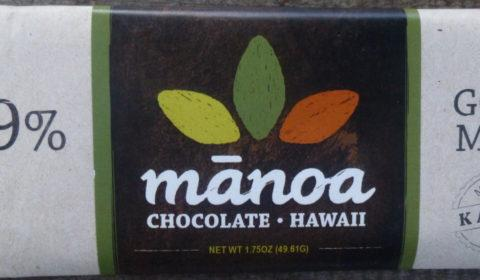 Bars in September 2015 062 e1526134771991 480x280 - *Manoa Goat Milk 69%