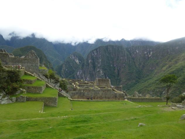 P1030933 632x474 - Local's Guide to Ollantaytambo, Peru