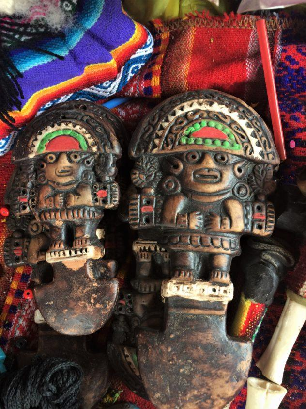 Traditional Peruvian statues bought from a local market. | | | The most comprehensive guide out there to Ollantaytambo, Peru, a small town on the way to Machu Picchu that I had the pleasure to live in for a few months! | #Ollantaytambo #machu Picchu #sacred #valley #valle #sagrado #Travel #Cusco #cuzco #guide #itinerary #What #to #do #eat