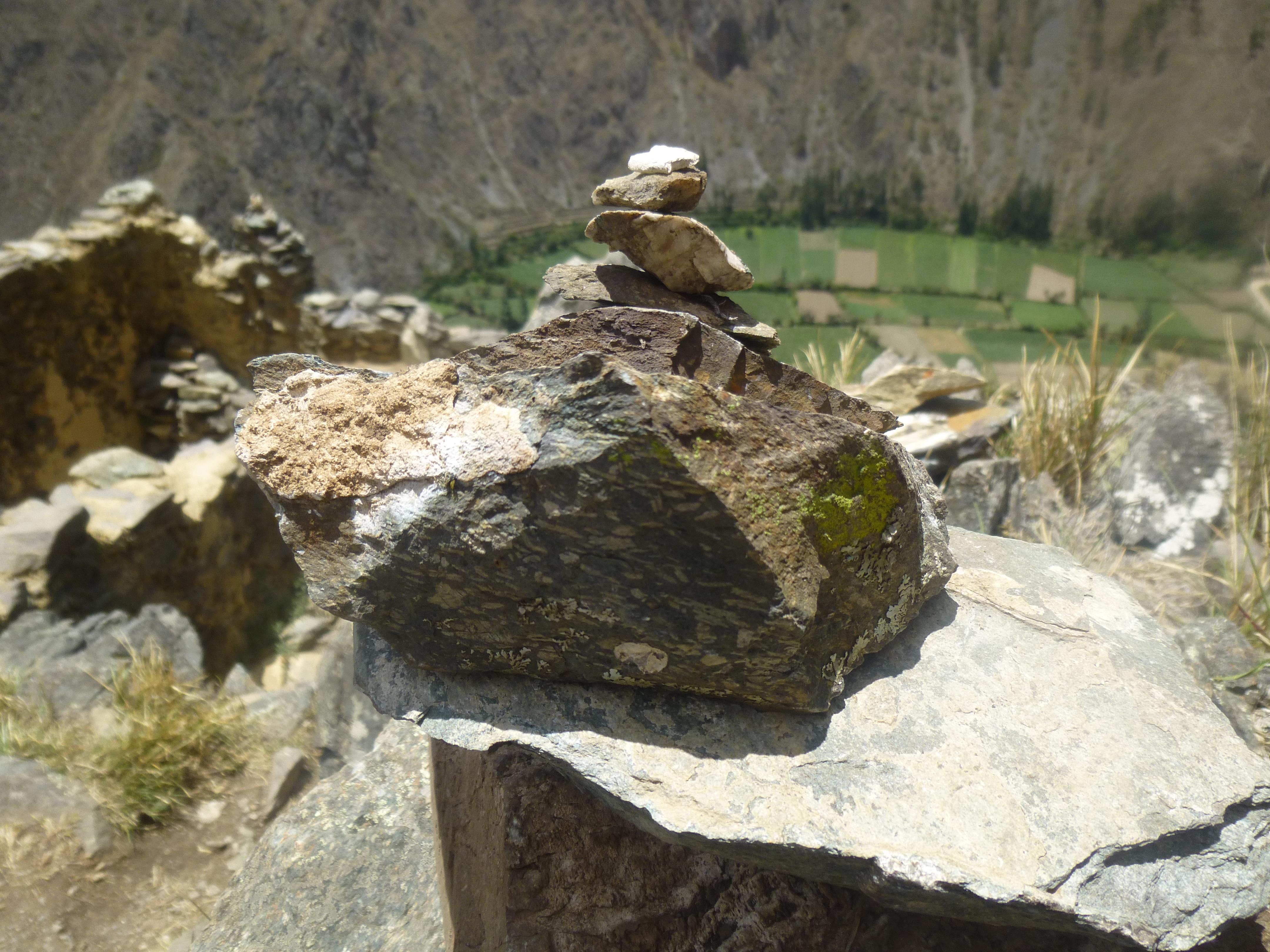 P1030970 - Local's Guide to Ollantaytambo, Peru