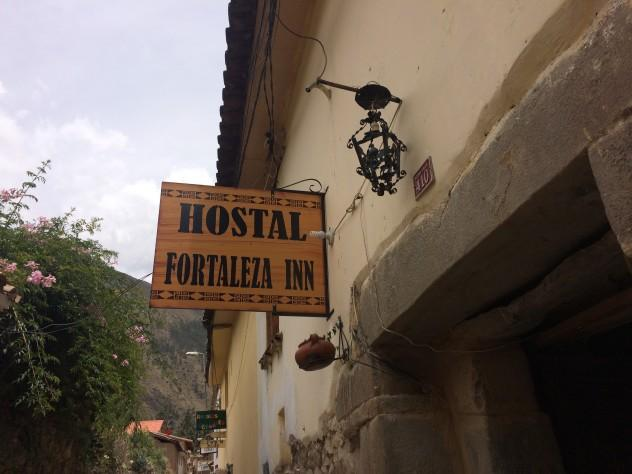One of the lovely hostels in Ollantaytambo. | | | The most comprehensive guide out there to Ollantaytambo, Peru, a small town on the way to Machu Picchu that I had the pleasure to live in for a few months! | #Ollantaytambo #machu Picchu #sacred #valley #valle #sagrado #Travel #Cusco #cuzco #guide #itinerary #What #to #do #eat
