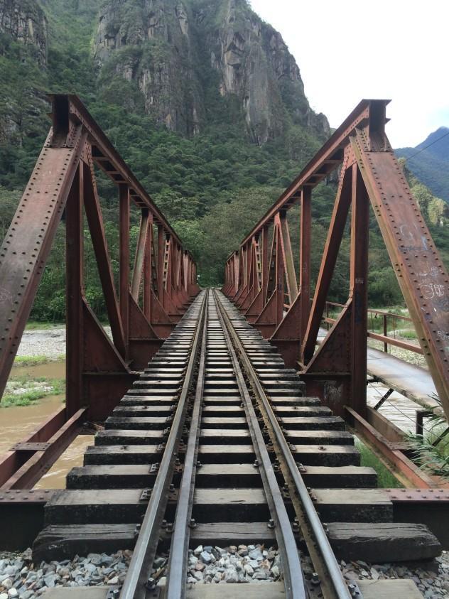 iPhone Machu Picchu 106