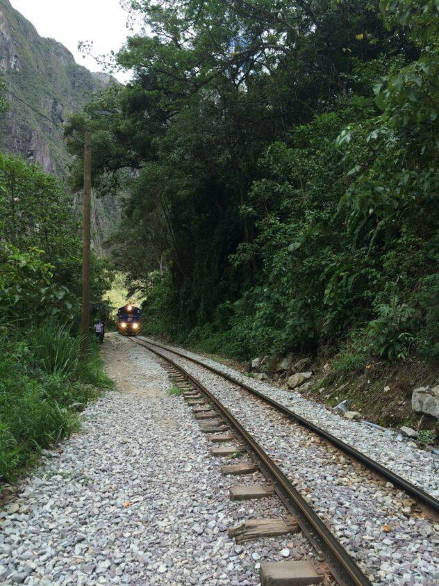 iPhone Machu Picchu 120
