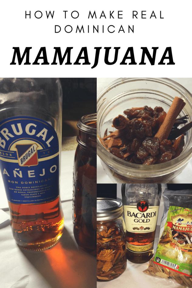 mamajuana pinterest pin 3