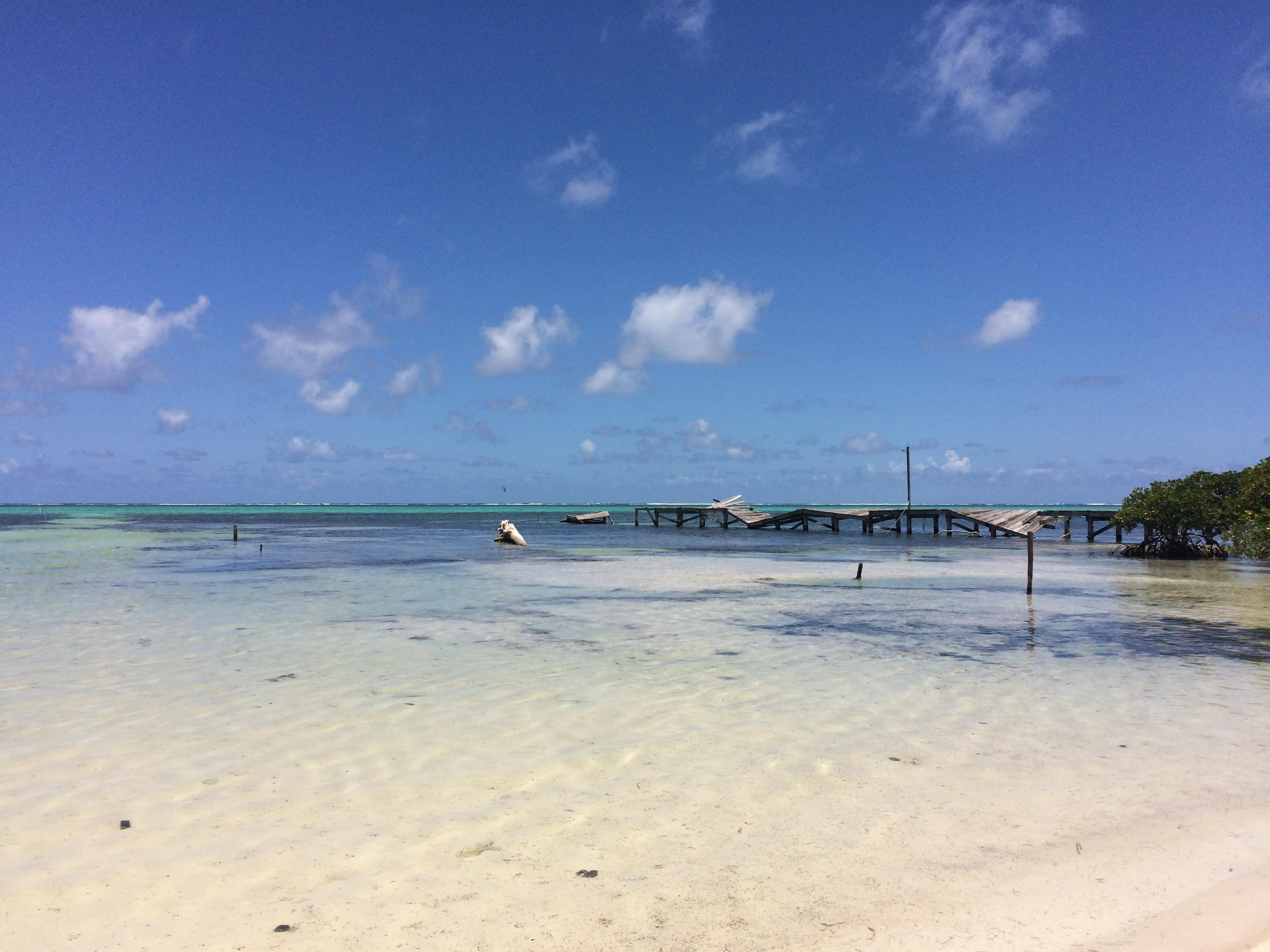 IMG 6271 - Belize Itinerary: 10 Days (On A Budget)