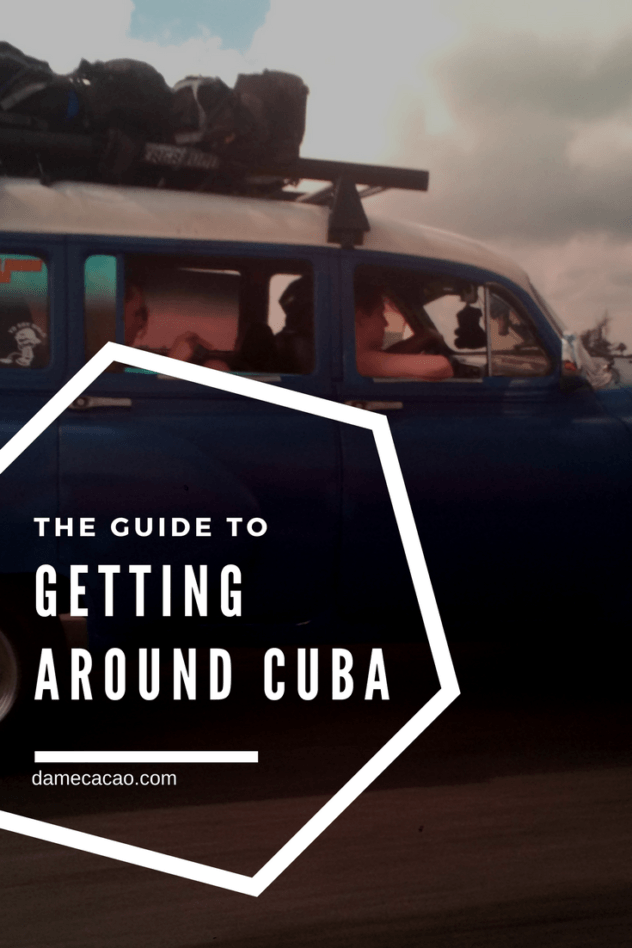 Cuban travel resources compiled after 6 weeks on the island, from booking casas particulares and local bus tickets to routse pricing. | #cuba #cuban #travel #resources #pictures #casa #particular #casa #particulares #baracoa #santiago #places #to #stay #local #buses #routes #transport #transportation #viazul #omnibus #bus