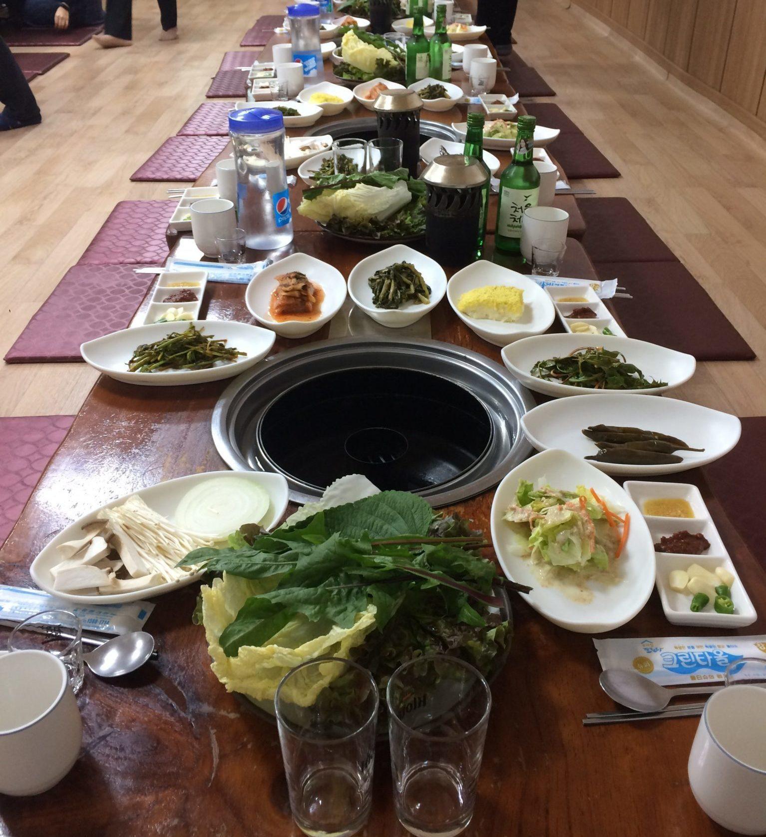Where To Find Affordable Kobe Beef In Kobe, Japan