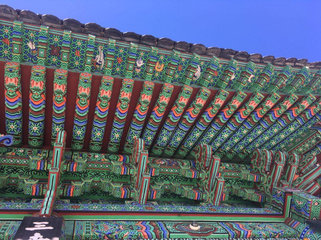 IMG 0244 e1505201707780 1020x765 - South Korea Itinerary: 2 Weeks Or Less (From A Local)