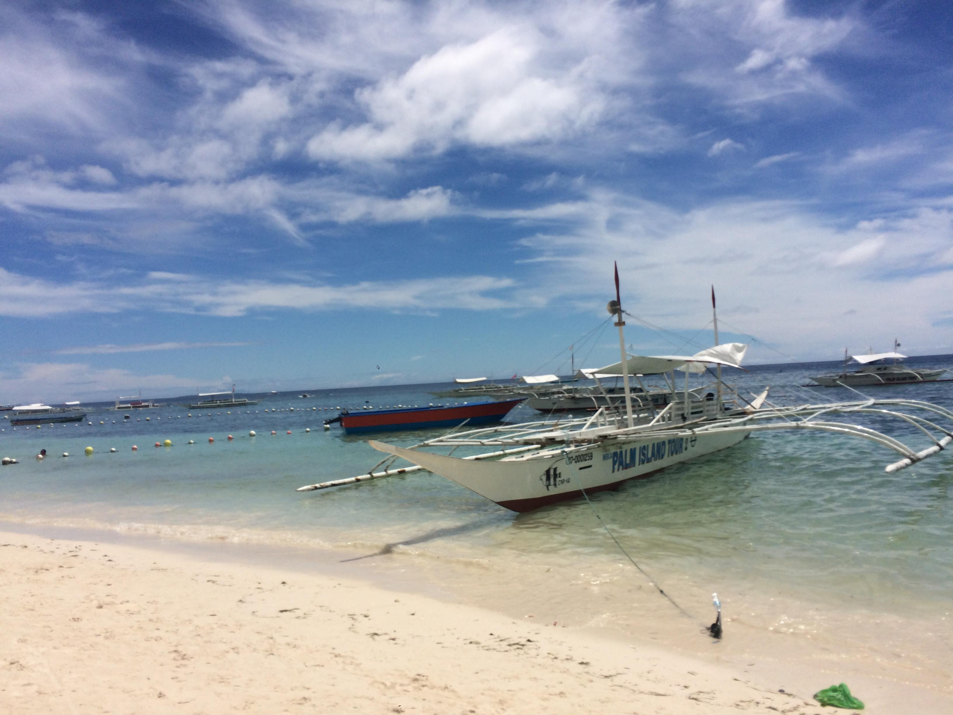 IMG 4493 - Philippines Highlights: One Day Bohol Itinerary in Pictures