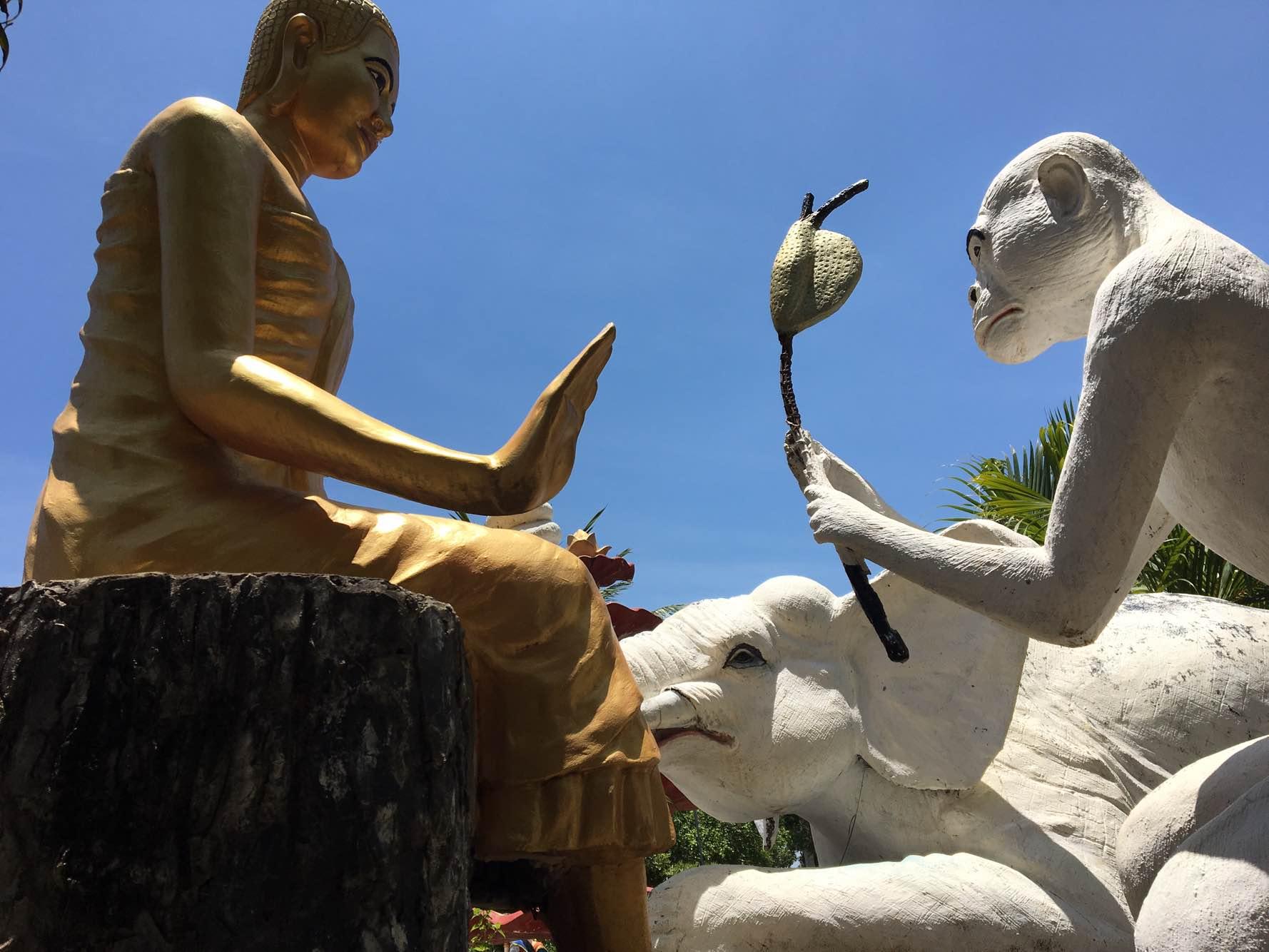 IMG 3328 - August 2017: Korean Kiddos and Khmer Kindness