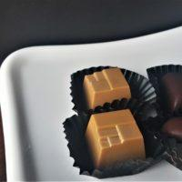 Feeling 18 Chocolate Nantou Taiwan truffles 200x200 - What Makes Chocolate Good for You