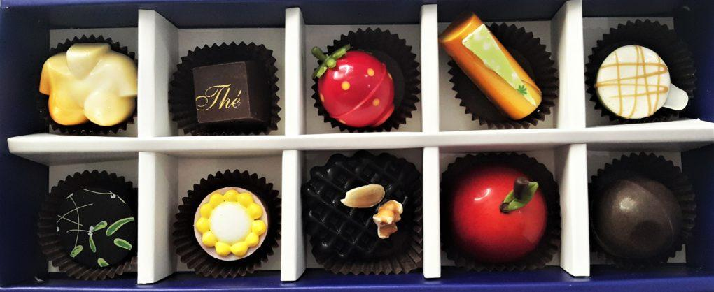 Is Taiwan Is Chocolate Taipei box of truffles 1020x418 - Taiwanese Cacao & Chocolate Culture