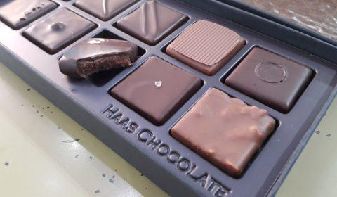 20171026 193547 480x280 - For Chocolate Lovers