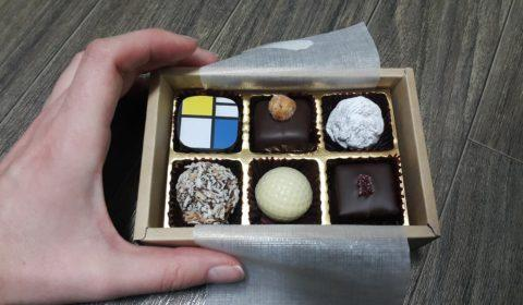 20171118 150713 480x280 - For Chocolate Lovers