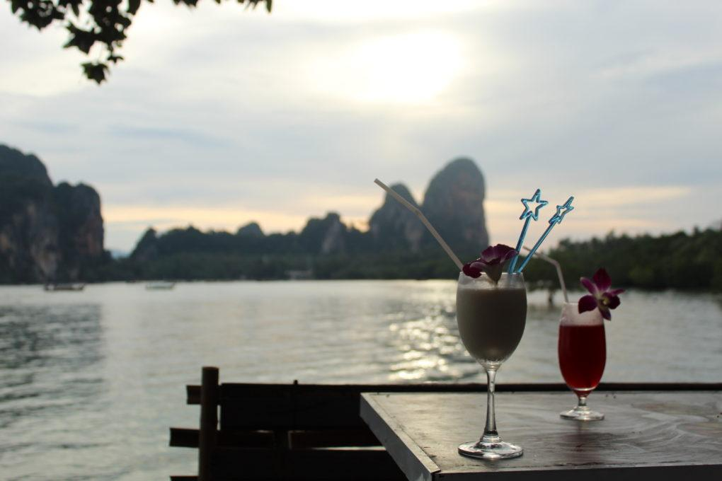 20180107191416 IMG 1228 1020x680 - Thailand Itinerary: 10 Days Or Less For Foodies