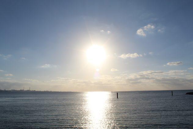 IMG 0694 632x421 - Okinawa Itinerary: 5 Days in Japan's Winter Island Paradise