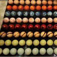osaka chocolate guide planet chocolates royal l'eclat