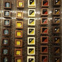 Kyoto Chocolate Guide Bel Amer Bonbons