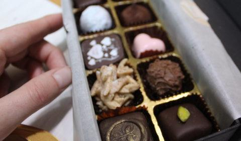 IMG 2784 e1525100593336 480x280 - For Chocolate Lovers