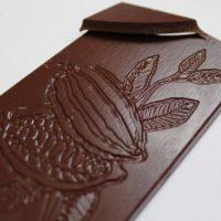 IMG 2637 op 200x200 - Cacao Brands: The Next Big Chocolate Trend