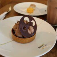 IMG 3658 200x200 - Vietnam Chocolate: Saigon Sôcôla Guide
