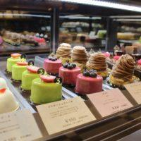 IMG 4612 200x200 - Fukuoka Chocolate Guide: 11 Places to Get Your Cocoa Fix