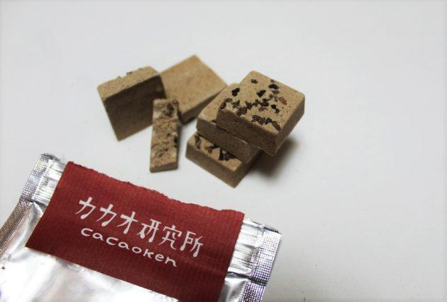 Japanese chocolate is some of the best in the world according to every international awards show, so how come it's so hard to find outside of Japan? Read all about the bean to bar movement in #Japan in this interview with Cacaoken! | #japan #cacaoken #foodie #foodies #japanese #travel #local #countryside #fukuoka #things #cocoa #do #unique #kids #asia #craft #chocolate #cacao #vietnam #beantobar