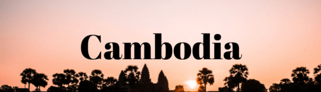 Cambodia 632x182 - Where I've Been
