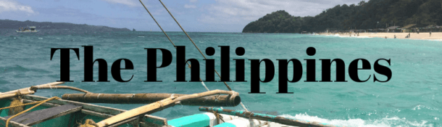 Copy of the Philippines 632x182 - Where I've Been