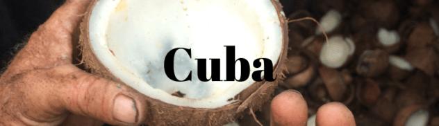 Cuba 632x182 - Where I've Been