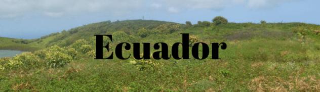 Ecuador 632x182 - Where I've Been