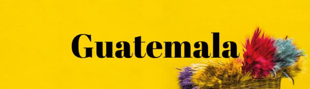 Guatemala 632x182 - Where I've Been