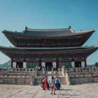 yeo khee 793472 unsplash 200x200 - Where To Stay In Seoul + Itinerary From A Local