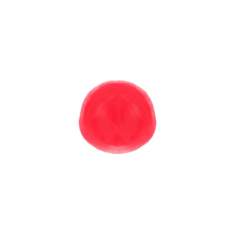 Japan Flag 2 -