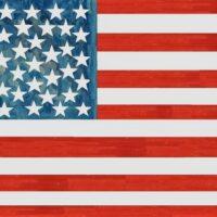American Flag 2 200x200 - Chocolate On The Road: Hawaii