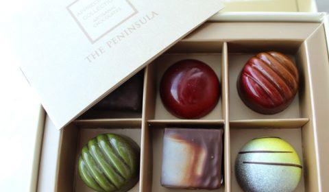 20190220123250 IMG 5446 480x280 - For Chocolate Lovers