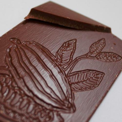 Cacao Brands Square -