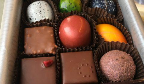IMG 3124 480x280 - For Chocolate Lovers