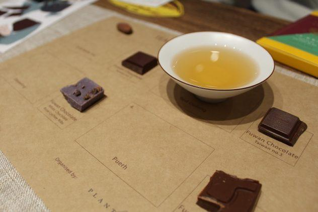 IMG 5322 632x421 - Hong Kong Chocolate Guide: 23 Spots To Check Out