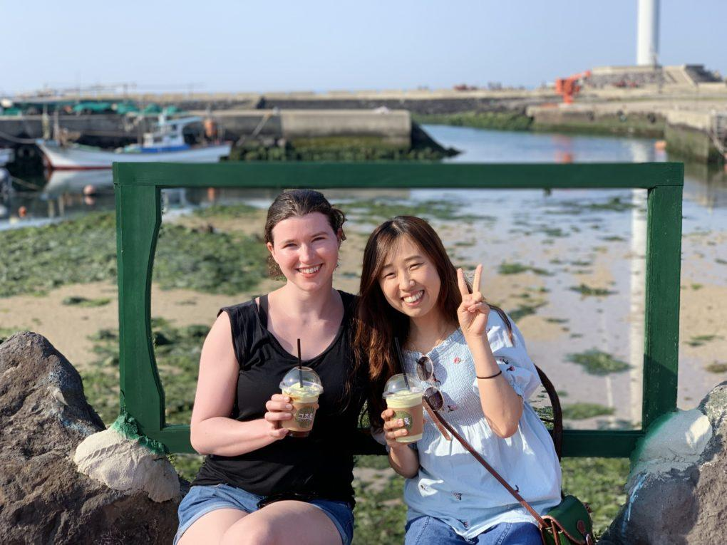 1557058023241 1020x765 - May 2019: Back In Jeju & Zouking It Up