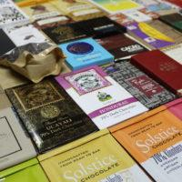IMG 2407 1 e1562484564833 200x200 - Where To Buy Craft Chocolate Online