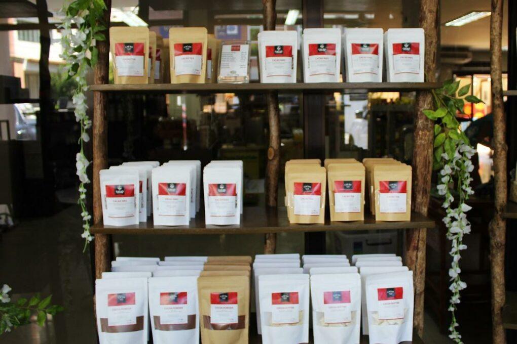 IMG 5488 1020x680 - 5 Delicious Davao City Chocolate Destinations