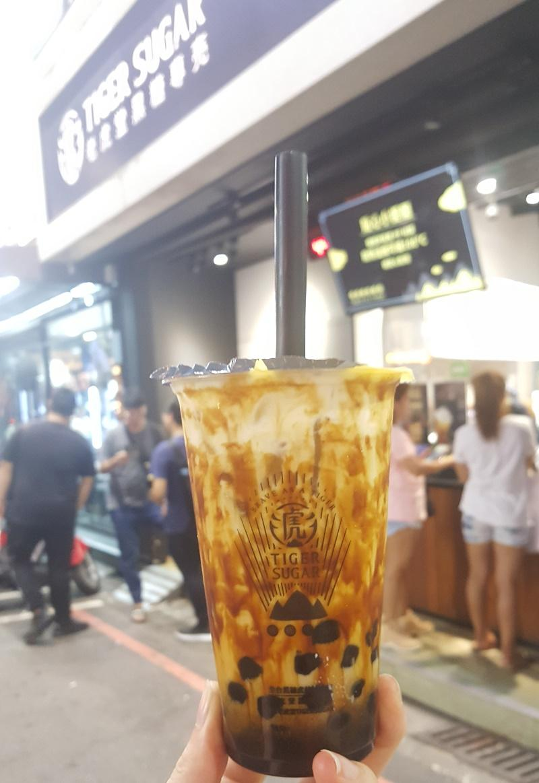 Taiwan Itinerary: 7 Days Outside Taipei | Dame Cacao