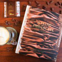 IMG 2697 200x200 - How Social Media Changed the Chocolate Industry