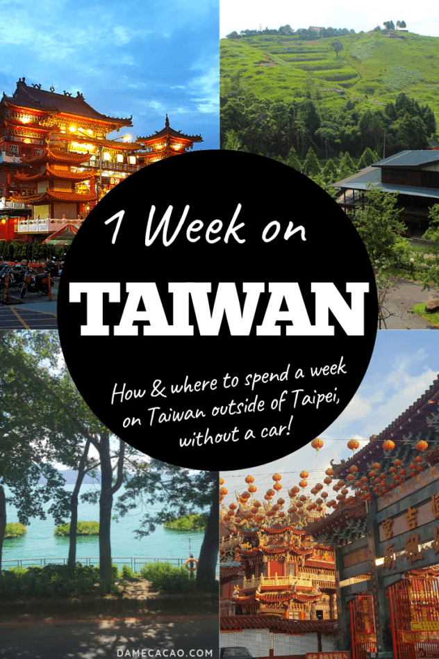 Taiwan guide pinterest pin 2