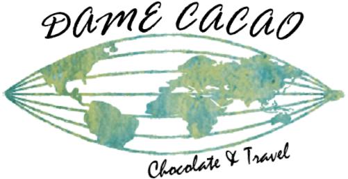 Dame Cacao