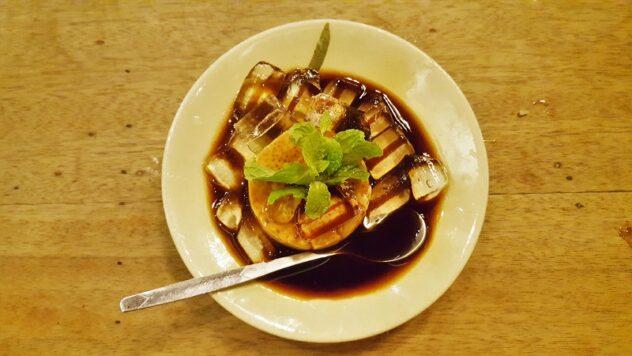 September 24 2019 068 632x356 - 13 Unique Vietnamese Desserts to Try in Vietnam
